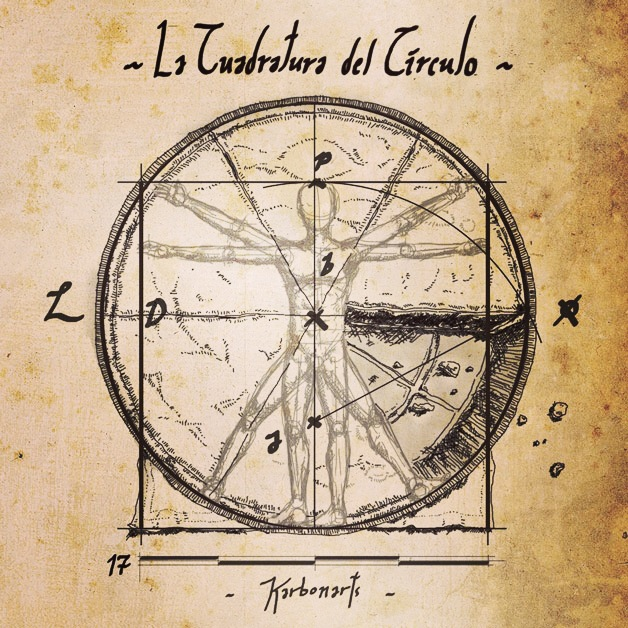 Resultado de imagen para la cuadratura del circulo